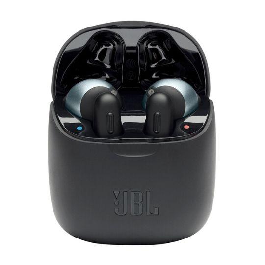 jbl headphone 220tws
