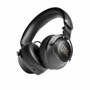 JBL CLUB 700BT Bluetooth Headphones