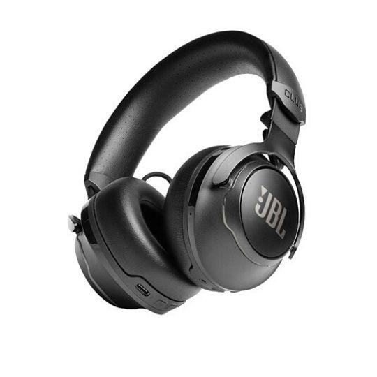 jbl headphone club 700bt