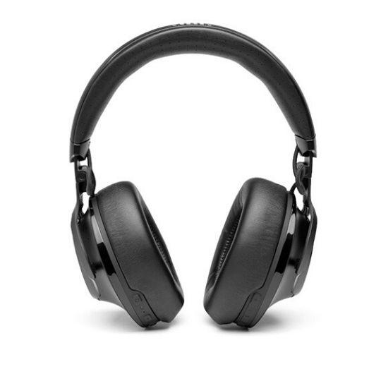 jbl headphone club 950nc 1