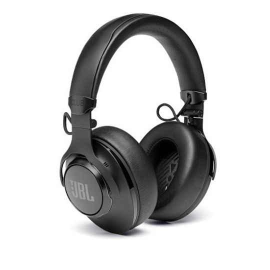 jbl headphone club 950nc