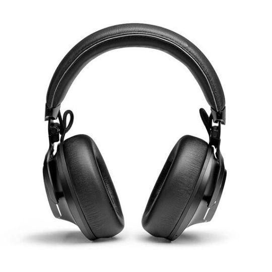 jbl headphone club one