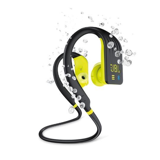 jbl headphone dive