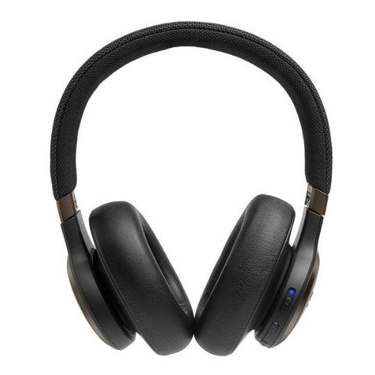 jbl headphone live 650btnc 1