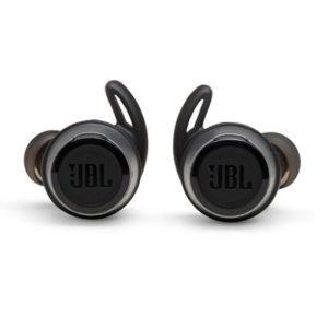 JBL Reflect Sport Headphones