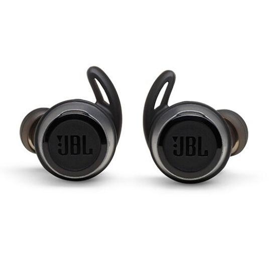 jbl headphone reflect flow
