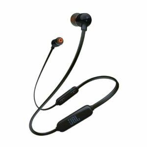 JBL 110BT Wireless Headphones