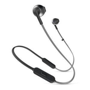 JBL 205BT Wireless Headphones