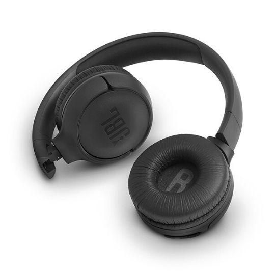 jbl-headphone-tune-500bt-black