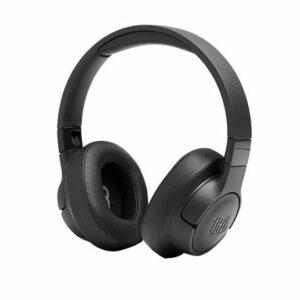 JBL 700BT Bluetooth Headphones