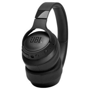 JBL Tune 750BTNC Wireless Headphone
