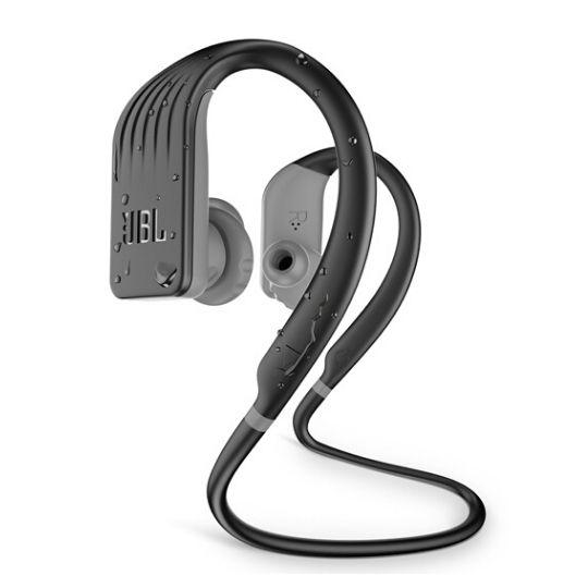 jbl headphones jump