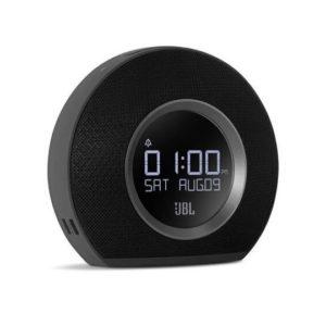 JBL Horizon Bluetooth Clock