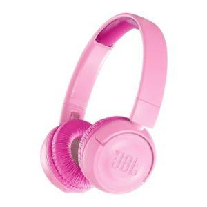 JBL JR 300BT on Ear Wireless Headphones