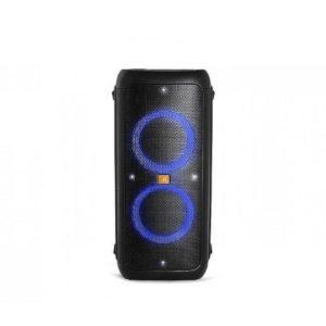 JBL Party Box 300 Portable Speaker