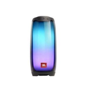 JBL Pulse 4 Portable Speaker