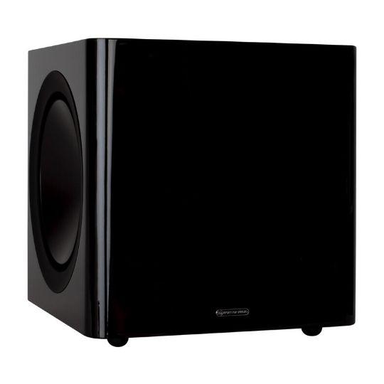 monitor audio radius390