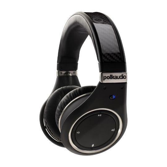 polk audio ultra focus 8000