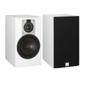 dali opticon 2 bookshelf speakers
