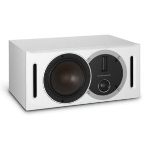 dali opticon vokal center speaker