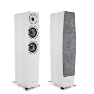 Jamo C95 II Floorstanding Speakers
