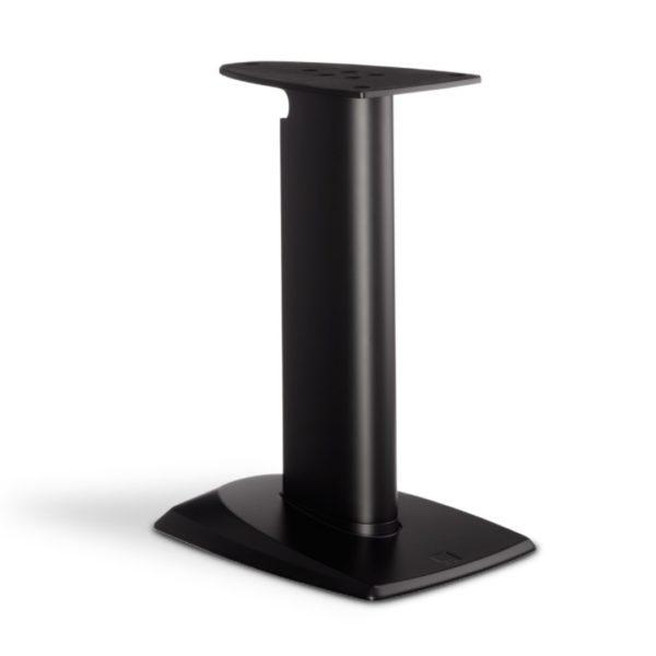dali epicon speaker stand