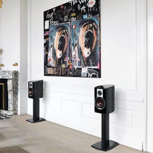 dali epicon speaker stand 1