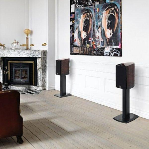dali epicon speaker stand 2