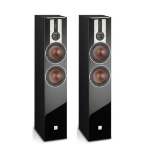 DALI-OPTICON 6-FLOORSTANDING-SPEAKER