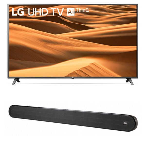 lg 86 inch uhd 4k smart tv