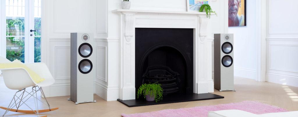 ma bronze 500 ug fireplace pair
