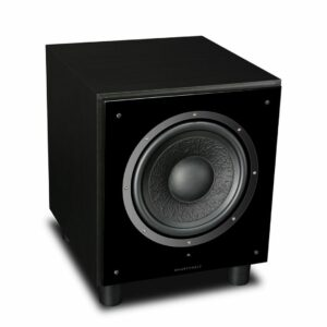 wharfedale-sw15-subwoofer-black