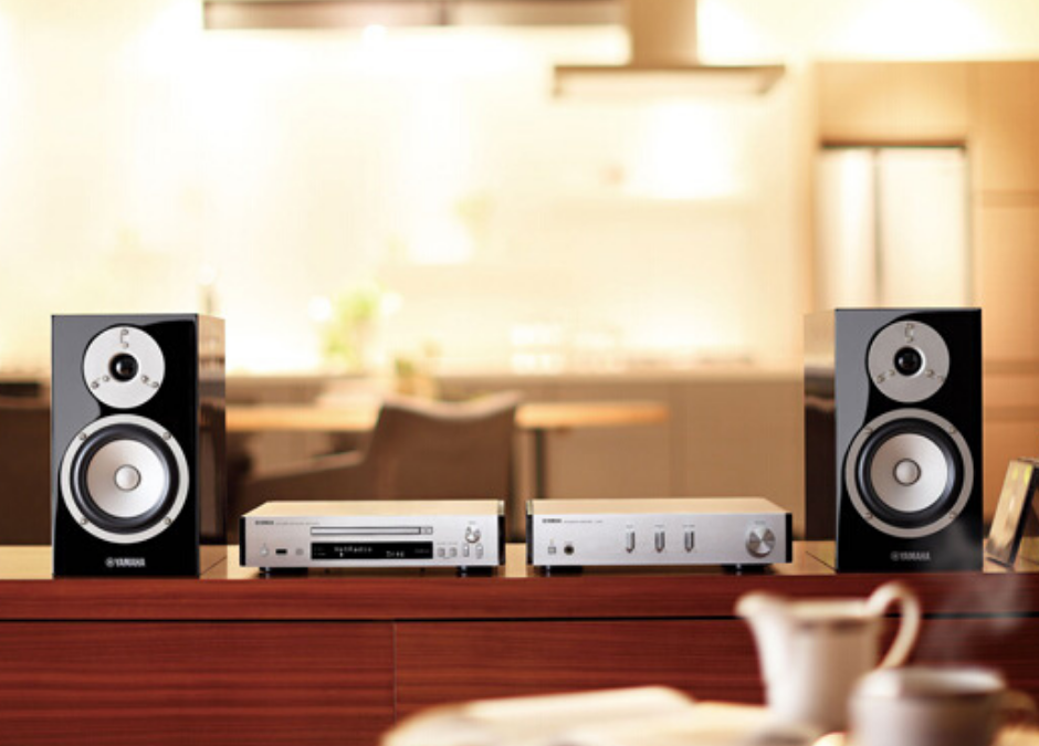 You Asked, And We Listened – Sound X Perience Now Stocks Yamaha!