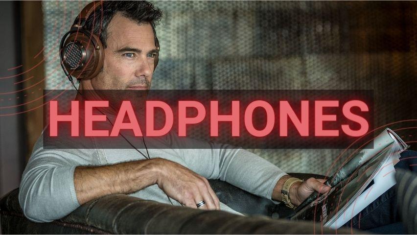 soundx-shop-headphones