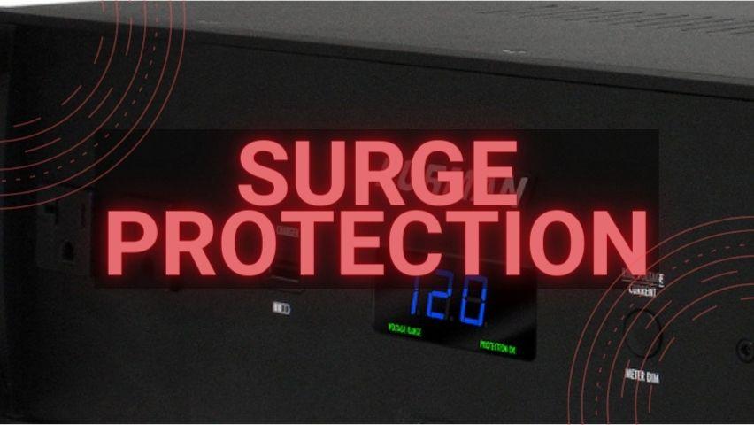 soundx-shop-surge-protection