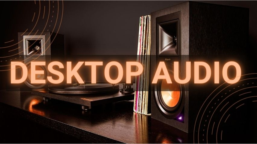 soundx-shop-desktop-audio