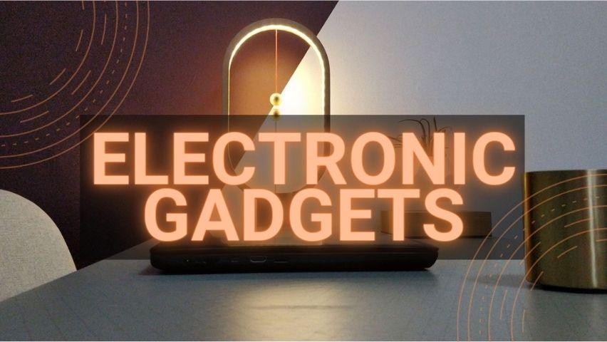 soundx-shop-electronic-gadgets