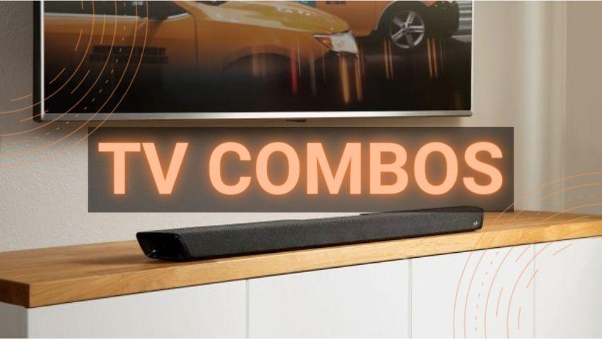 soundx-shop-tv-combos