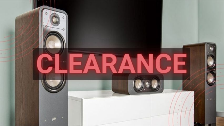 soundx-shop-clearance-sale