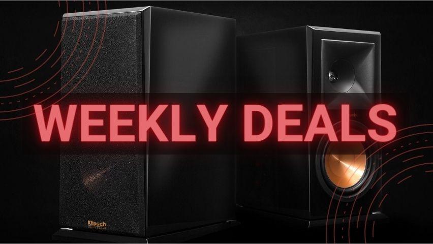 soundx-shop-weekly-deals