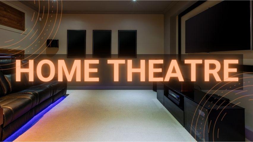 soundx-shop-home-theatre