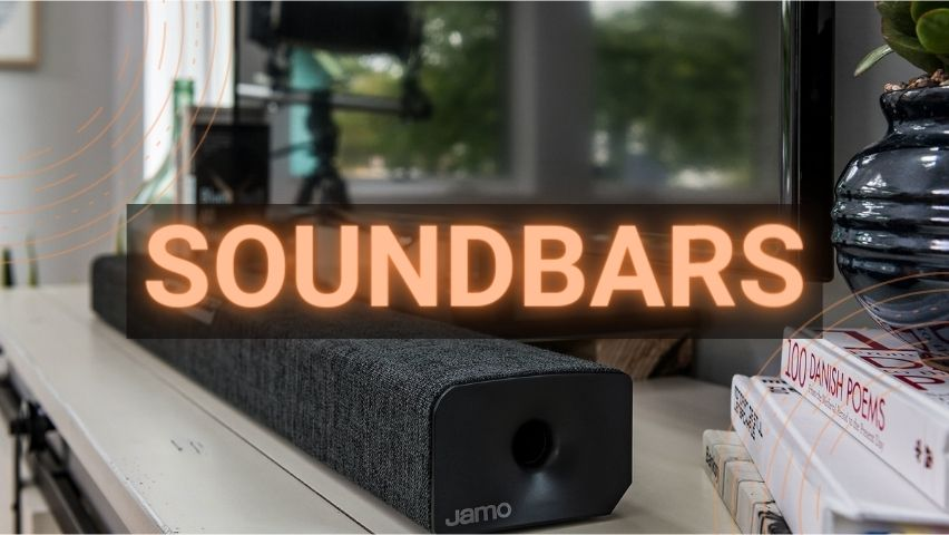 sound-shop-soundbars