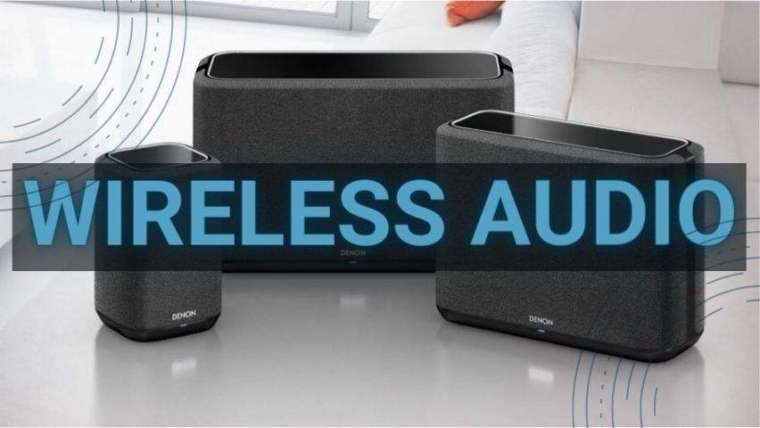 soundx-shop-wireless-audio