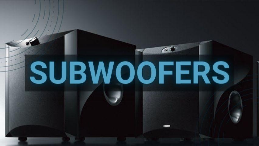 soundx-shop-subwoofers