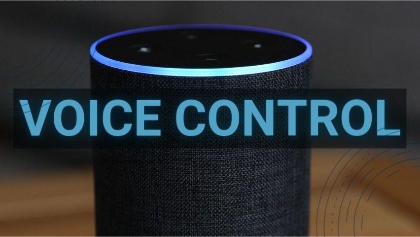 soundx-shop-voice-control