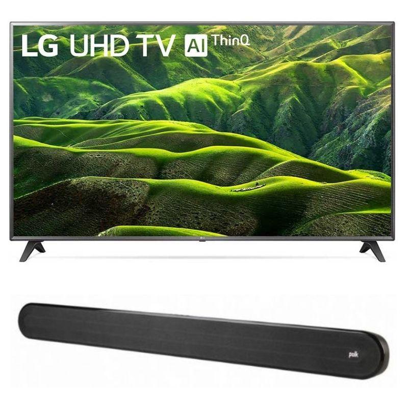 "LG-75""-4K-SMART-TV-&-POLK-SIGNA-SOLO"