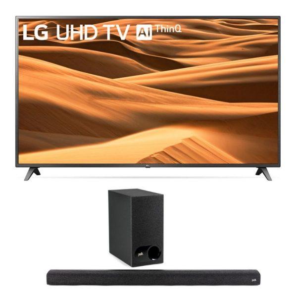 "lg-86""-um7580-4k-uhd-tv-&-polk-signa-s2-soundbar"