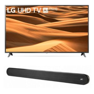 "LG-82""-Smart-UHD-TV-&-Polk-Signa-Solo-Soundbar"
