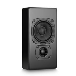 M&K-SOUND-M50-SATELLTE-SPEAKER-BLACK