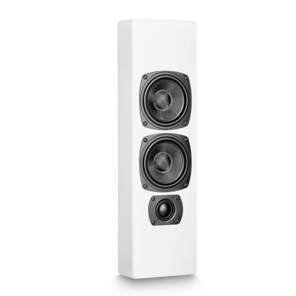 m&k-sound-m70-white